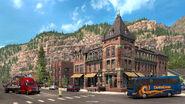 Colorado Blog 44