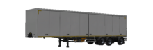 ETS2 Dry Freighter 1.png