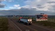 Wyoming Blog 54