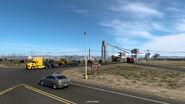 Wyoming Blog 95