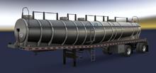 ATS Chemical Tank Trailer.png