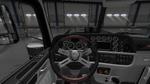 Steering Wheel Classic Combo.png