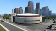 Ball Arena.png