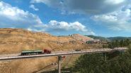 Colorado Blog 37