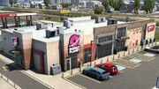 Lamar Pilot Travel Center.jpg