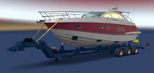 ATS Lowboy Boat Trailer.png
