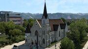 Fort Collins Saint Joseph Catholic Church.jpg