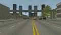 Minneapolis AA view 3
