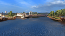 Sacramento River.png
