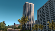 Los Angeles 100 Wilshire Avenue.png