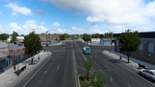 Riverton E Main St.png
