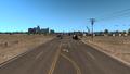 US 70 Clovis