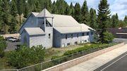 Kooskia Valley Bible Church.jpg