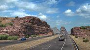 Utah Blog 82