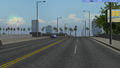 Miami PTTM view 4