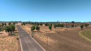 US 95 Yuma