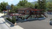 Durango Caboose Motel Gift Shop.jpg