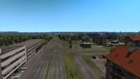 Kotka view.png
