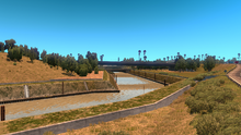 Houghton Canal.png