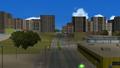Montreal Convoy view 5
