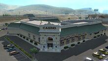 West Wendover Peppermill Casino.jpg