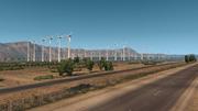 San Gorgonio Pass Wind Farm.png