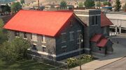 Arco Baptist Community Church.jpg
