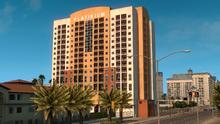 Las Vegas The Platinum Hotel.png