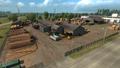 SAL Depot