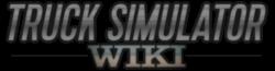 Truck Simulator Wiki