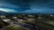 US 101 Oxnard