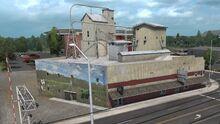 Meridian Mill.jpg