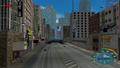 New York Convoy view 1