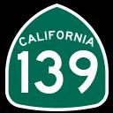 CA 139