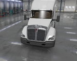 Kenworth T680 Metal Deflector Sharp.png