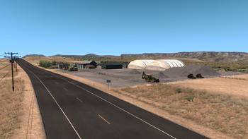 US 95