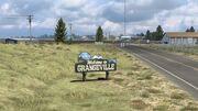 Welcome to Grangeville.jpg