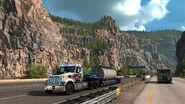 Colorado Blog 110