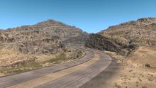 AZ Virgin River Gorge.png