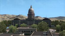 Boise Idaho State Capitol Building.jpg