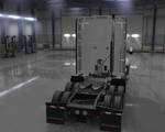Kenworth T680 Single Exhaust.png