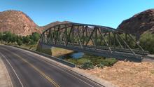 Clifton UP - Clifton Bridge.png
