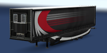 ETS2 Aerodynamic Refrigerated.png
