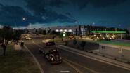 Colorado Blog 113