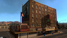 Ely Hotel Nevada.png