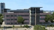 Fort Collins CSU Health and Medical Center.jpg