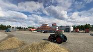 Wyoming Blog 219