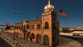 Nogales Pimeria Alta History Museum