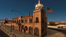 Nogales Pimeria Alta History Museum.png