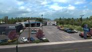Tacoma Drake Car Dealer